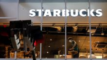 Starbucks says reopening many stores in Japan