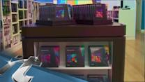 Microsoft News Byte: Windows 8.1 Preview: How and Where to Install it