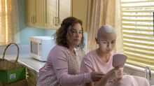 This Character In 'The Act' Is Based On Gypsy's Real-Life Best Friend