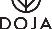 DOJA Cannabis and Tokyo Smoke Announce Signing of Definitive Business Combination Agreement