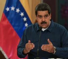 Peru says no sign of Venezuelans sought by Maduro over drone blasts