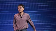 Baidu's top AI exec is stepping down