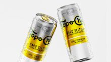 Coca-Cola launching Topo Chico Hard Seltzer as brands from Sam Adams parent and Molson Coors soar