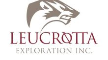 Leucrotta Exploration Announces Completion of its $33 Million Bought Deal Financing