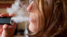 Cigarette électronique: un tiers du marché échappeà tout contrôle