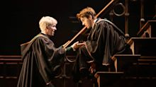 The insights of 'Harry Potter and The Cursed Child' in Melbourne