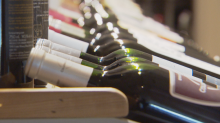 End of B.C. wine ban means Calgary's Big Taste festival gets major sponsor back