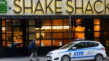 A fast food manager falsely accused of poisoning cops' milkshakes with bleach is suing the NYPD officers for defamation