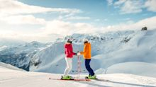 Never been on a ski holiday but want to go? Here's everything you need to know