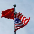 U.S., China reaffirm commitment to Phase 1 trade deal in phone call