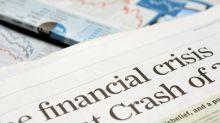 Stock market crash: 2 'cheap' shares I'd buy now