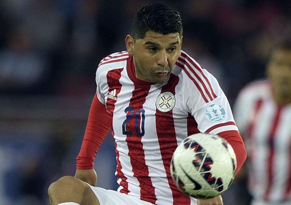 Lezcano renunció a Paraguay y Ortigoza podría seguirlo