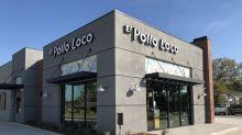 Is It Safe to Buy El Pollo Loco Holdings, Inc?
