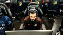 TFC's PhilB94 to take on NYRB in semifinals of first eMLS event of the season