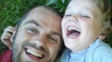 'All around good person': Josh Underhay and son, Oliver, remembered by P.E.I. community