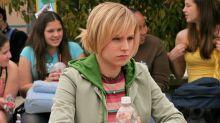 Veronica Mars lanza el primer adelanto de su cuarta temporada que se estrenará en la plataforma Hulu