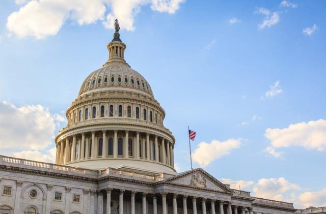 Former Senate IT worker pleads guilty to doxxing senators on Wikipedia