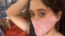 Shivangi Joshi Reveals Things In Mumbai Are Different & Scary; Talks About Her Dual Role On YRKKH