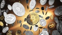 Bitcoin Cash – ABC, Litecoin and Ripple Daily Analysis – 05/02/19
