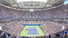 Two players in US Open bubble sent into quarantine