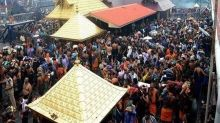 Mandatory to carry COVID-19 negative certificate as Sabarimala temple opens from Oct 16