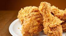National Fried Chicken Day 2018 Deals