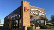 Taco Bell Vegetarian Menu Debuts: 11 Things to Know