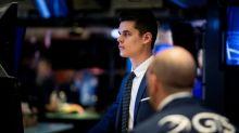 Wall Street, gardant un oeil sur le virus chinois, termine en ordre dispersé