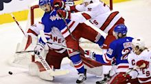 NY Rangers mailbag: Ryan Strome, Pavel Buchnevich, lineup decisions and David Quinn