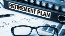 3 Value Stocks Perfect for Retirement