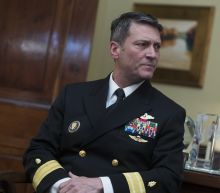 President Trump's Pick to Lead the VA Hit With Claims of Inappropriate Behavior and Over-Prescription of Drugs