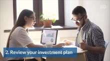 Your 2019 Financial Checklist: 10 Must-Do Steps