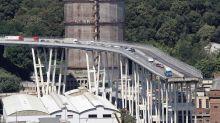 Genova, Cassaniti (Aivs): Fatalità non esiste, governo dimostri cambiamento