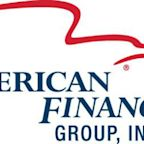 American Financial Group, Inc. Announces Its Conference Call and Webcast to Discuss 2020 Second Quarter Results