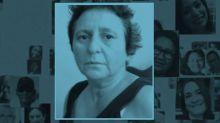 O drama da família da primeira morte por coronavírus no Brasil