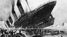 Hundimiento del Titanic: la búsqueda de su telégrafo abre una batalla judicial por el riesgo de perturbar los restos humanos