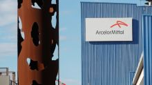 ArcelorMittal forms JV with Nippon Steel to run Essar Steel