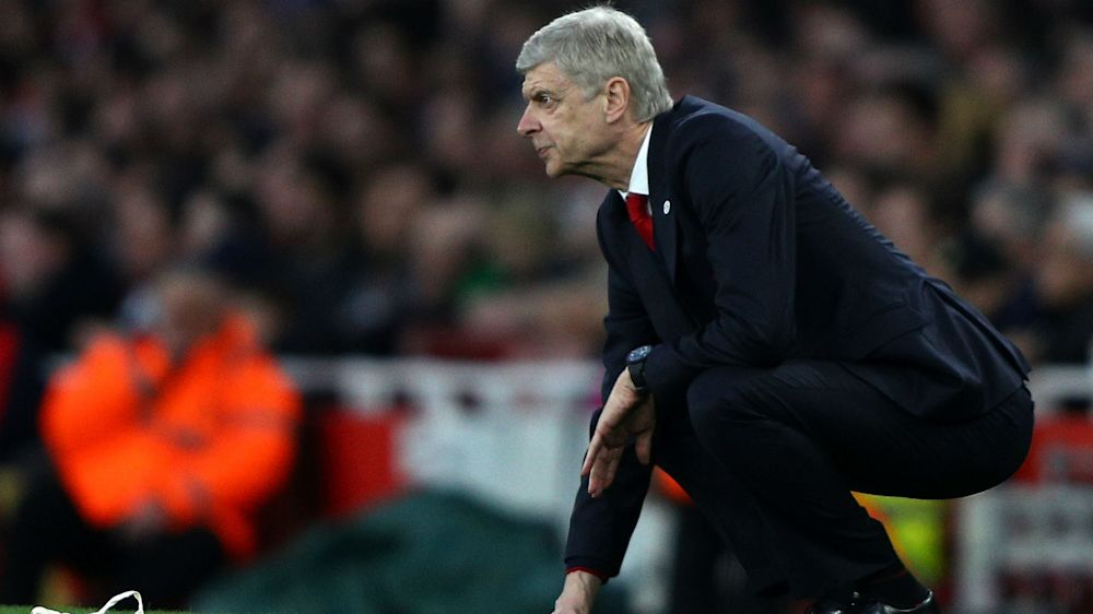 """Pulis rivela: """"Wenger mi ha detto che resterà all'Arsenal, può vincere la FA Cup"""""""