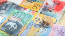 AUD/USD and NZD/USD Fundamental Daily Forecast – Surging as China Pushes for More Stimulus, Lower Rates
