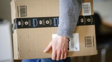 Dürfen Onlinehänder bei zu vielen Retouren das Kundenkonto sperren?