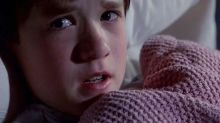 Sixth Sense ending mystery solved 20 years on?