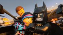 A 'Lego Batman' Spinoff Movie Is in the Works