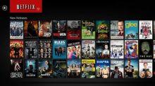 Es ist Zeit, dass Netflix seinen DVD-Service einstellt