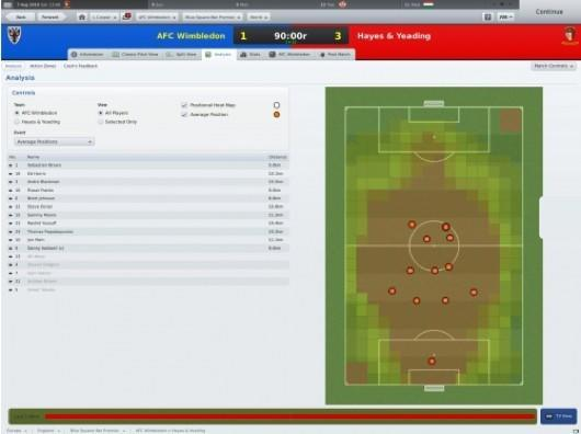 Football Manager 2011 debuts atop UK charts, Bond finds quantum of solace in teens