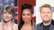 Jennifer Hudson, Taylor Swift, James Corden and Ian McKellen Join 'Cats' Musical Movie