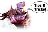 Five quick tips for Aion (week 3)