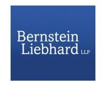 DEADLINE FOR PINS INVESTORS: Bernstein Liebhard LLP Reminds Investors of the Deadline to File a Lead Plaintiff Motion In a Securities Class Action Lawsuit Against Pinterest Inc.