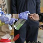 Coronavirus crisis disrupts treatment for another epidemic: Addiction