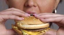 Black Friday 2020: McDonald's vende 3 hambúrgueres por R$ 9,50