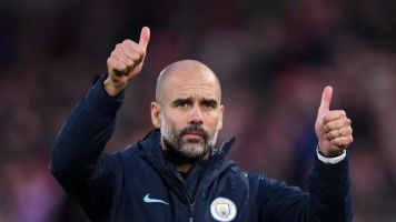 Manchester City vs Burnley: What time does it start, where can I watch it, odds, form guide and more